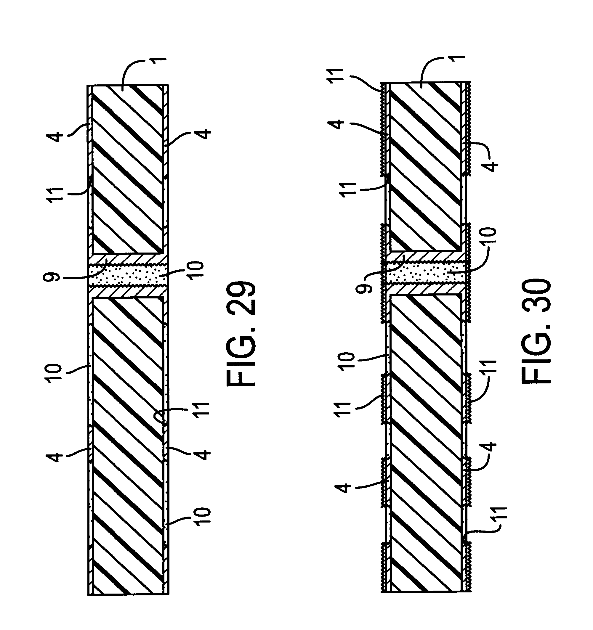 patent us6217987 - solder resist composition and printed circuit boards