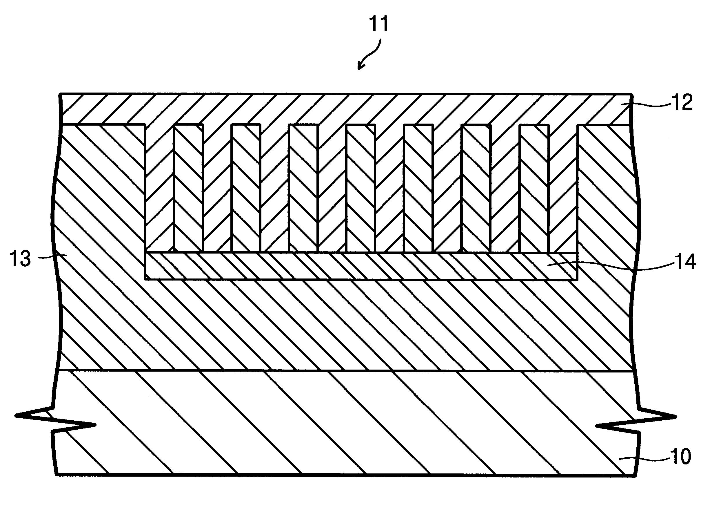 patent us6218263