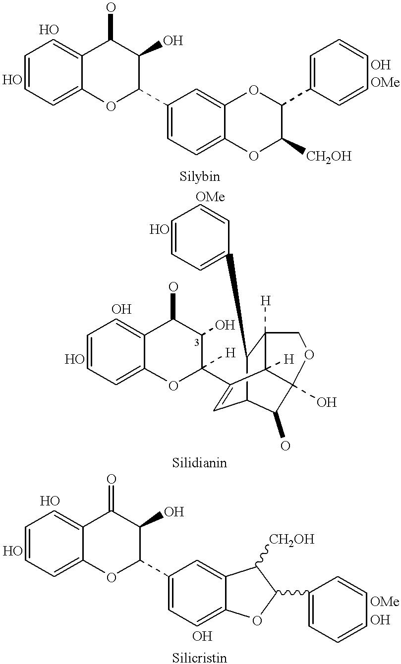 Figure US06218369-20010417-C00001