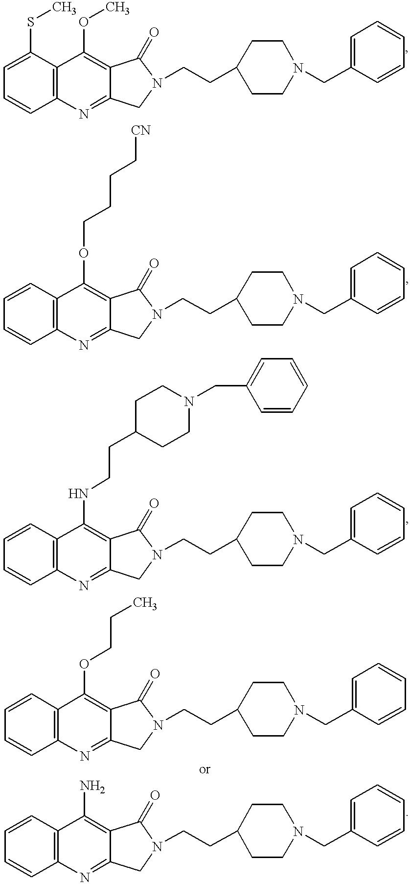 Figure US06218402-20010417-C00001
