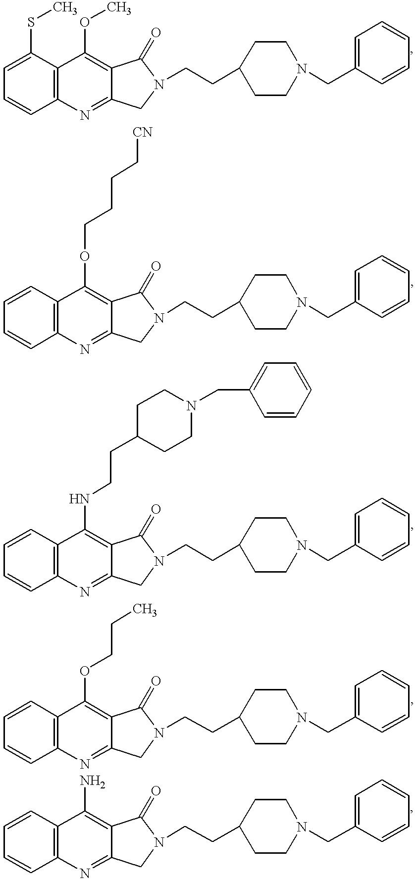 Figure US06218402-20010417-C00007