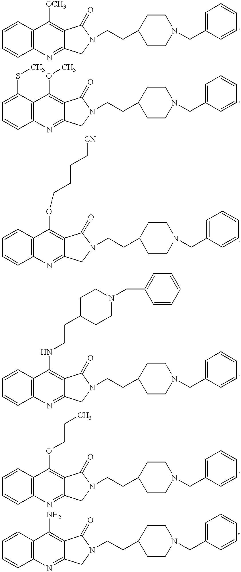 Figure US06218402-20010417-C00017
