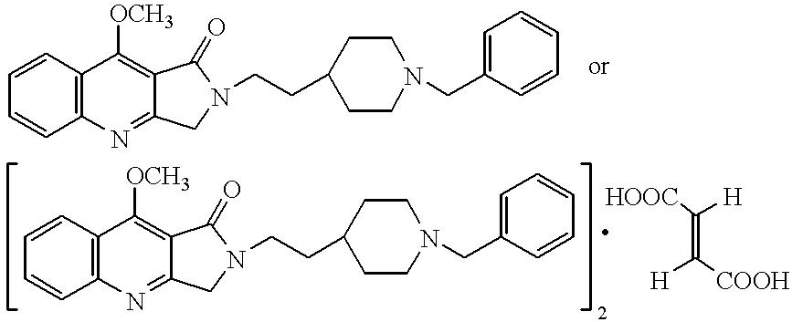 Figure US06218402-20010417-C00020