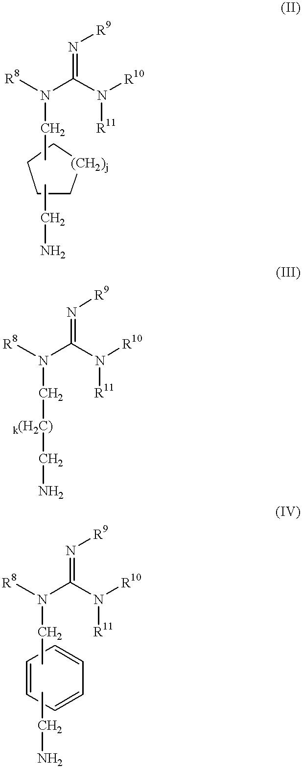 Figure US06218426-20010417-C00003