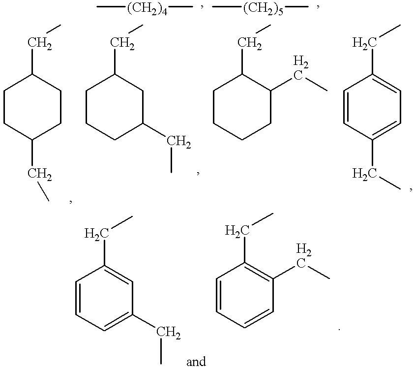 Figure US06218426-20010417-C00006