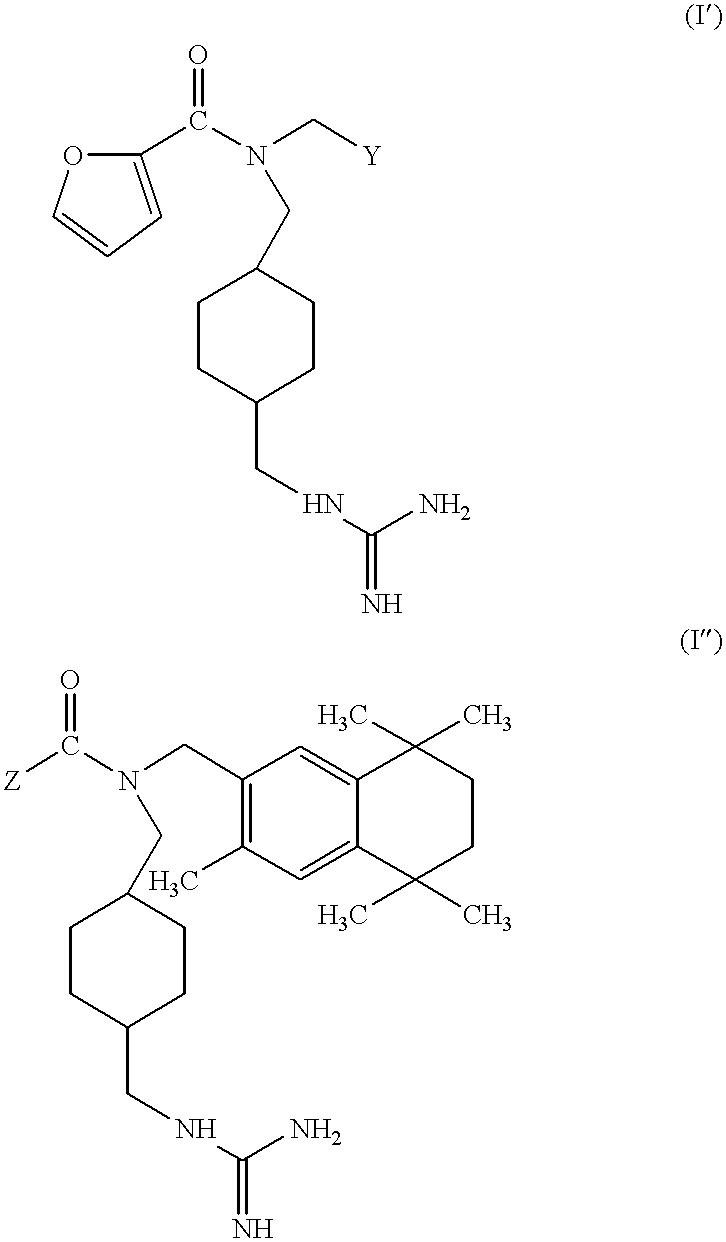 Figure US06218426-20010417-C00007