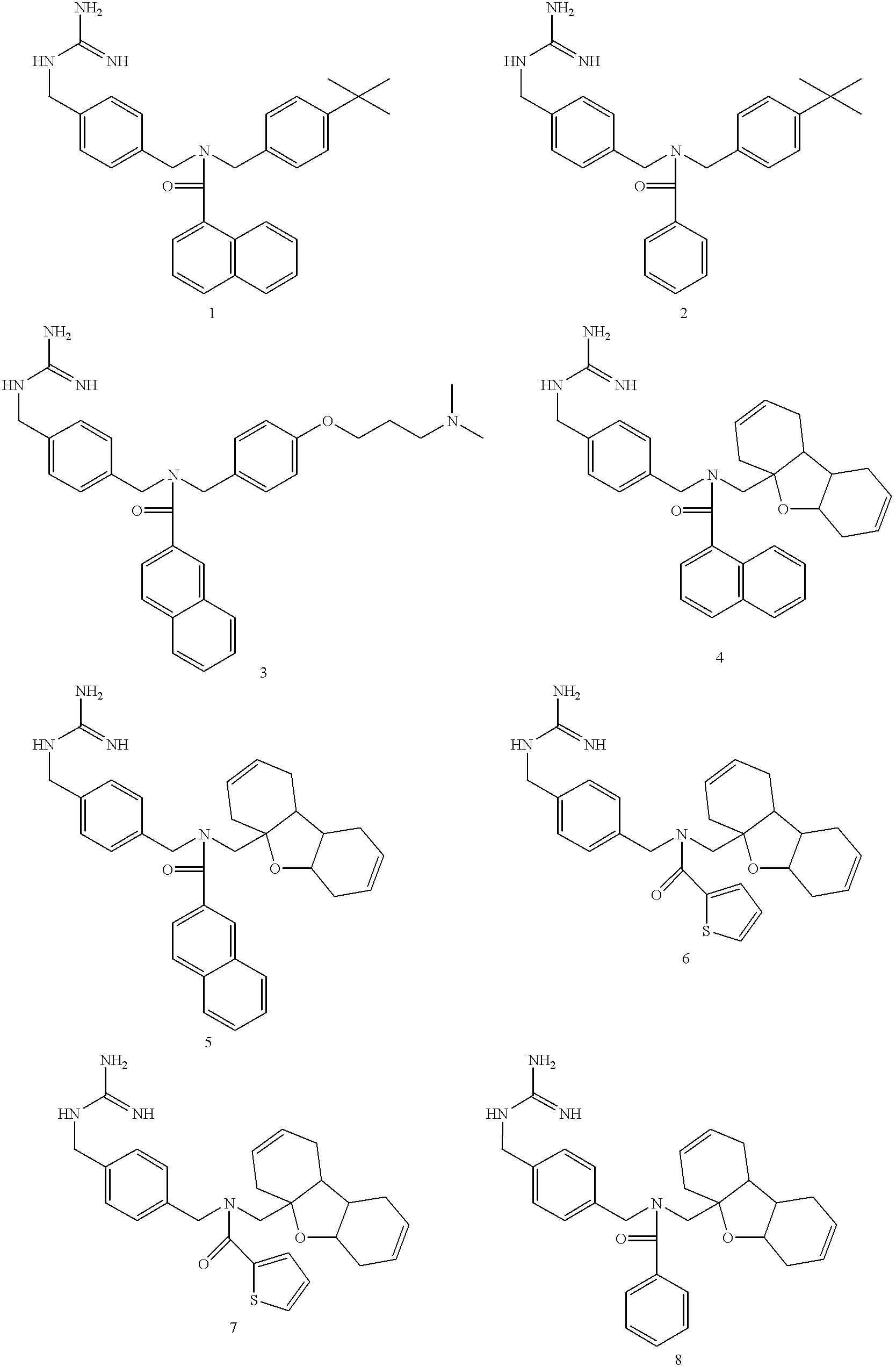 Figure US06218426-20010417-C00008