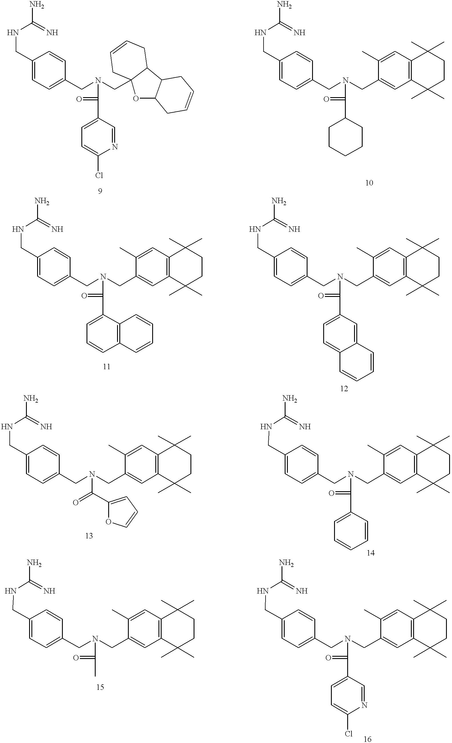 Figure US06218426-20010417-C00009