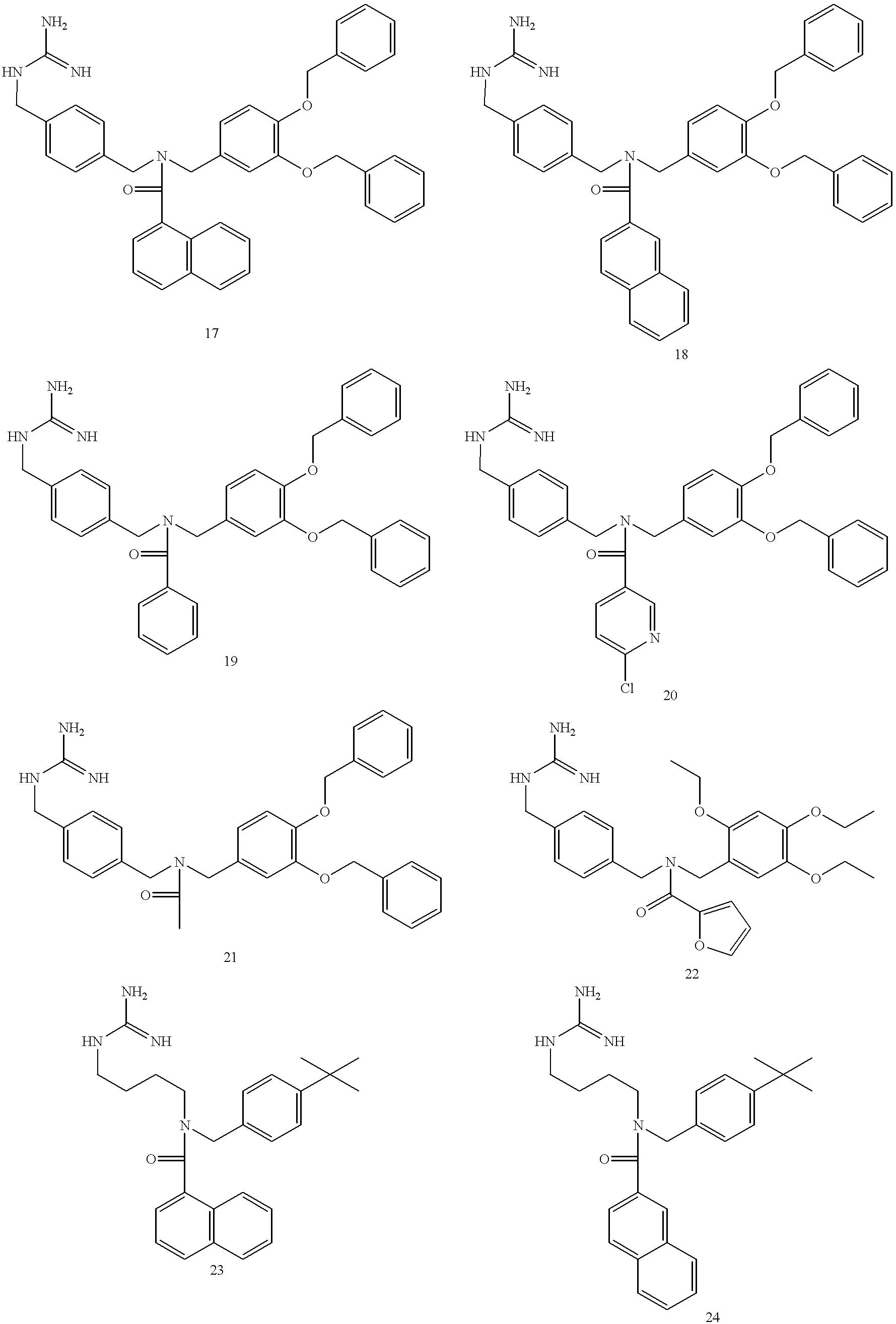 Figure US06218426-20010417-C00010