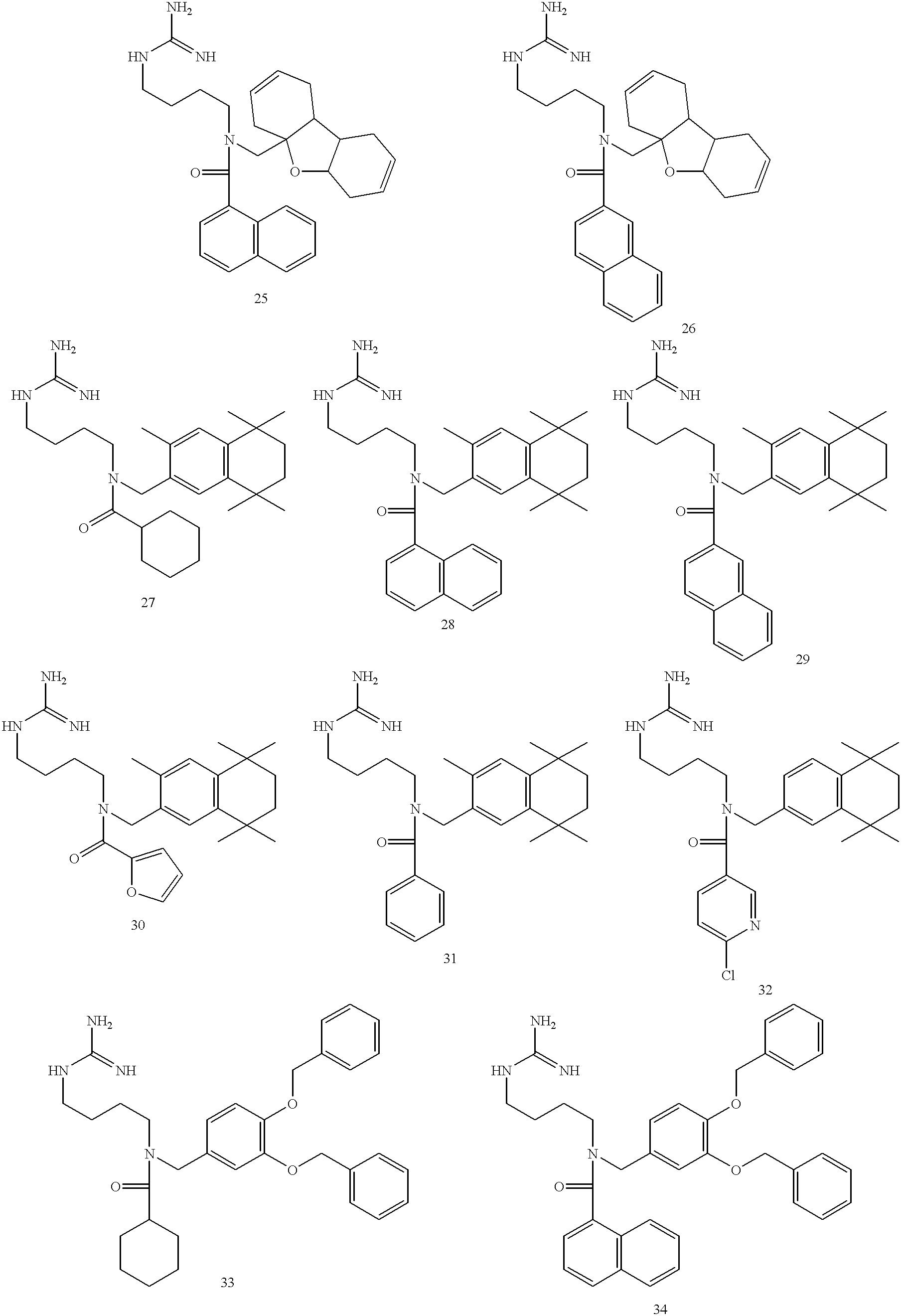 Figure US06218426-20010417-C00011
