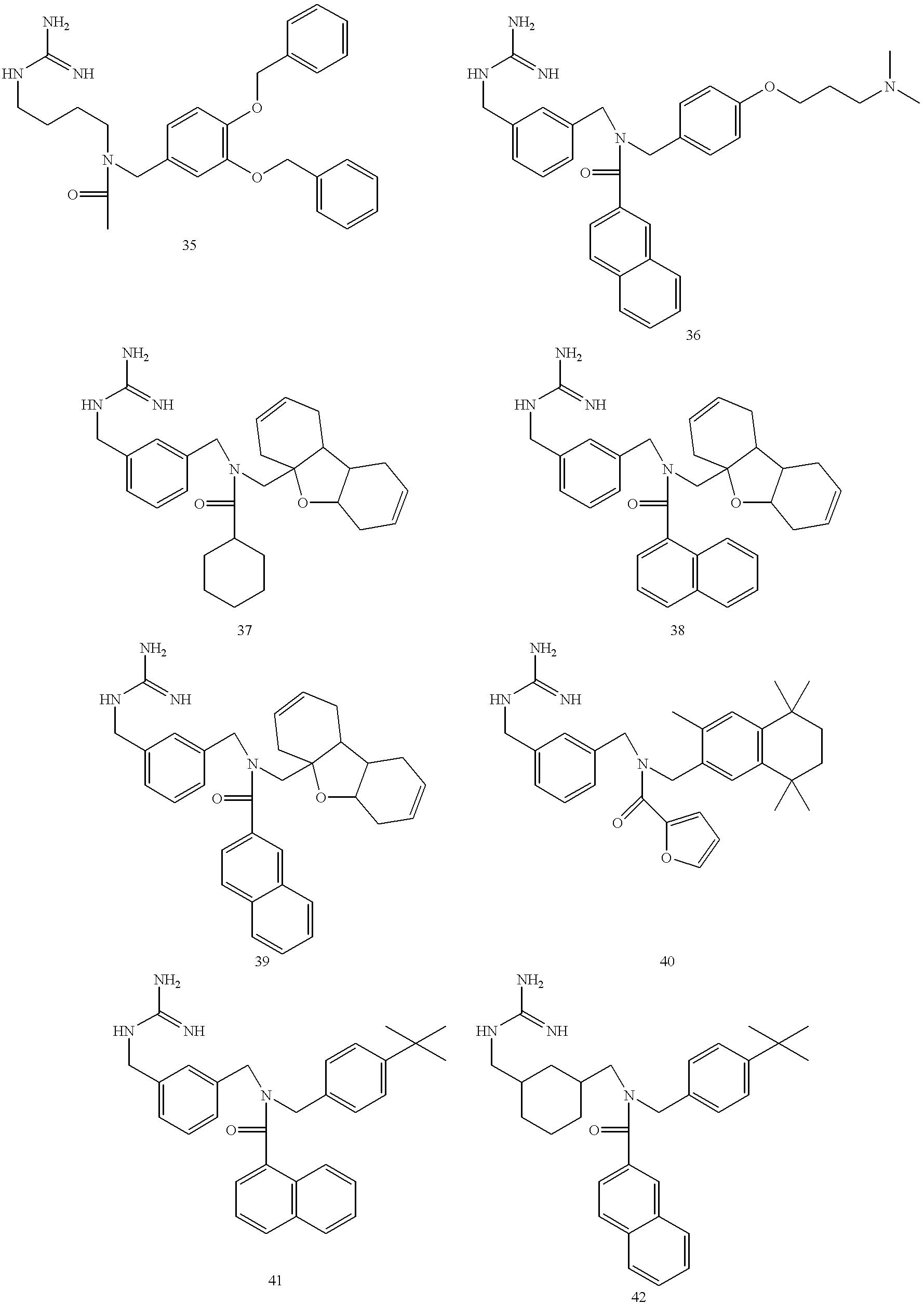 Figure US06218426-20010417-C00012