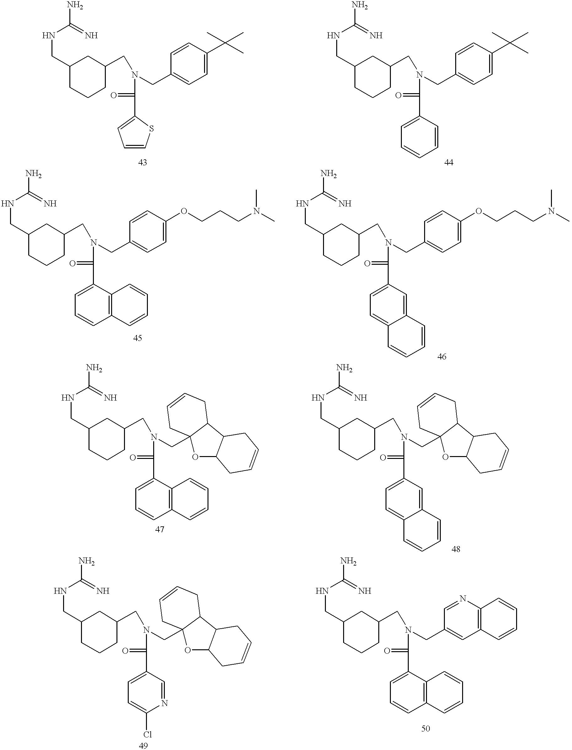 Figure US06218426-20010417-C00013