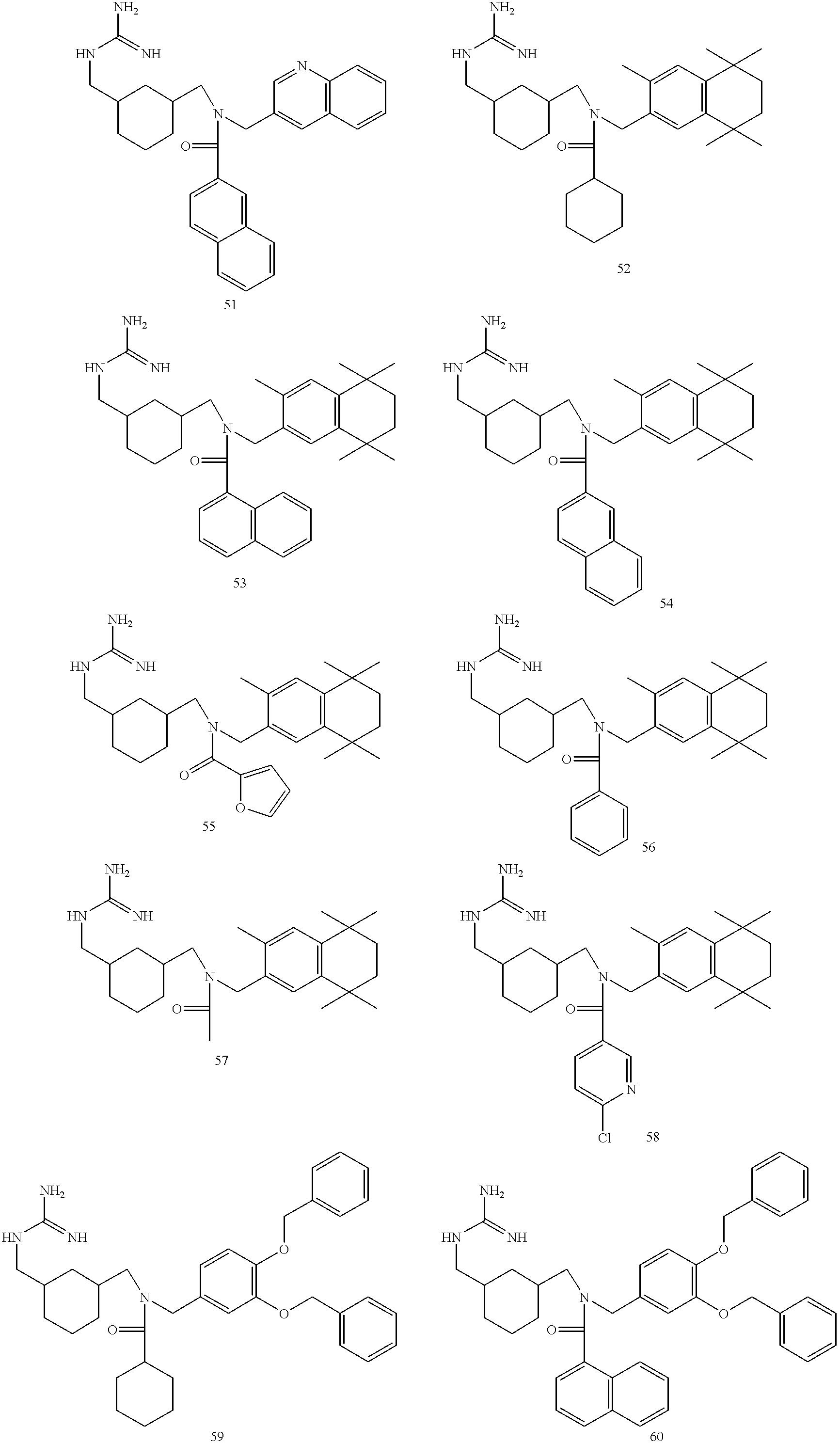 Figure US06218426-20010417-C00014