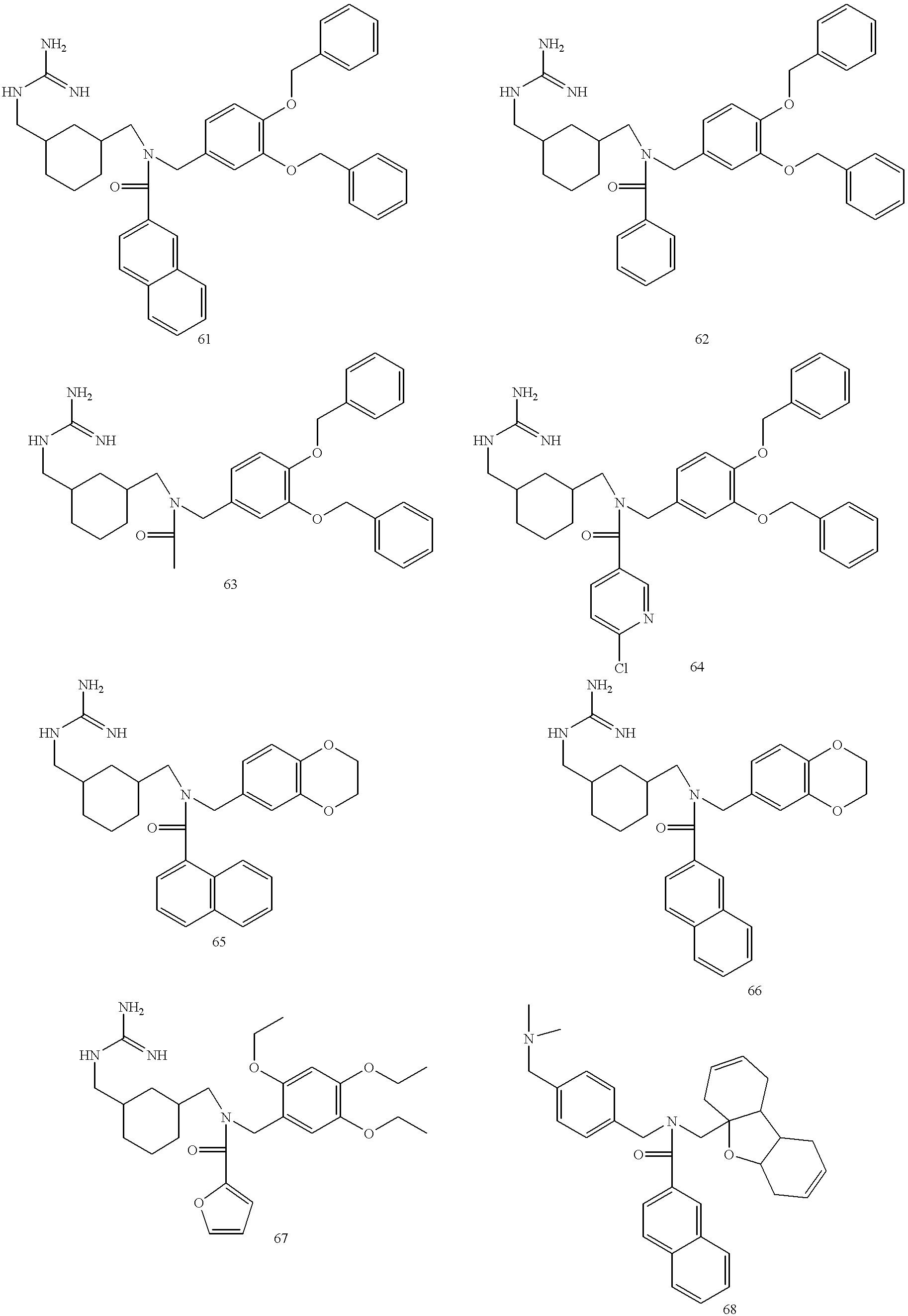 Figure US06218426-20010417-C00015
