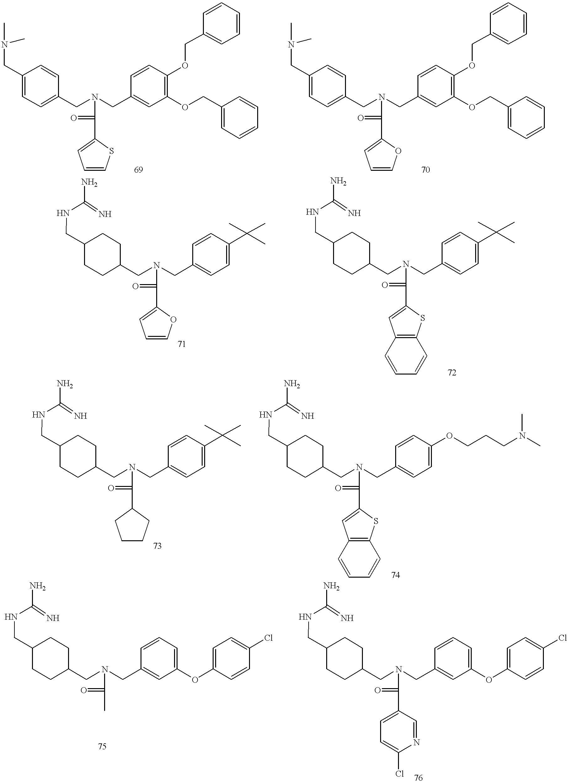 Figure US06218426-20010417-C00016