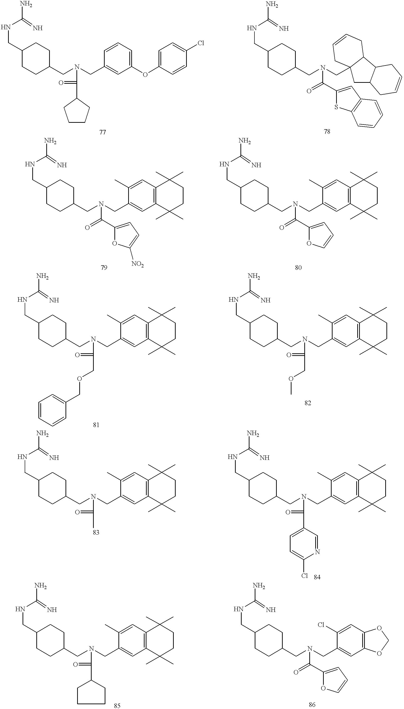 Figure US06218426-20010417-C00017