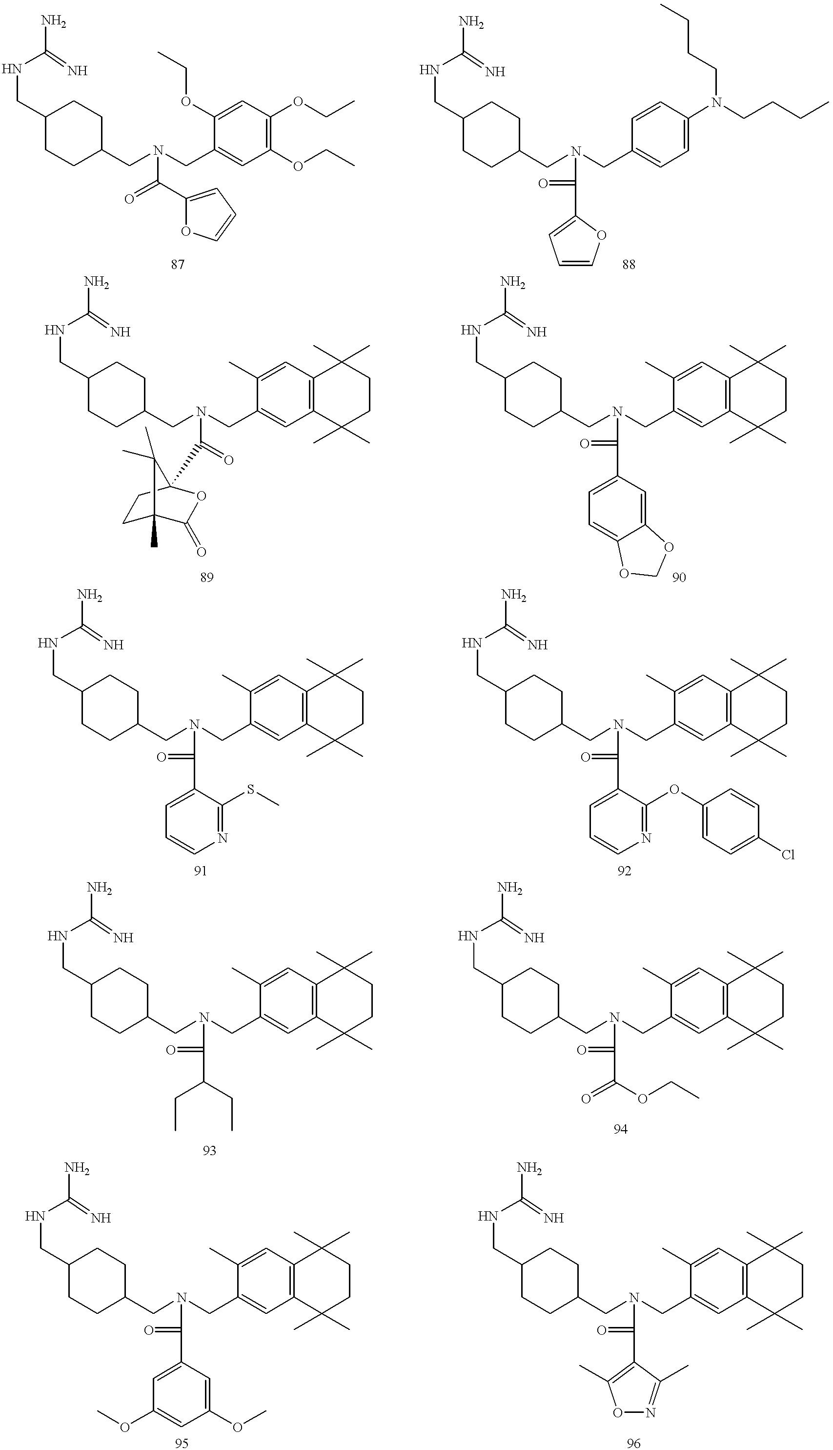 Figure US06218426-20010417-C00018