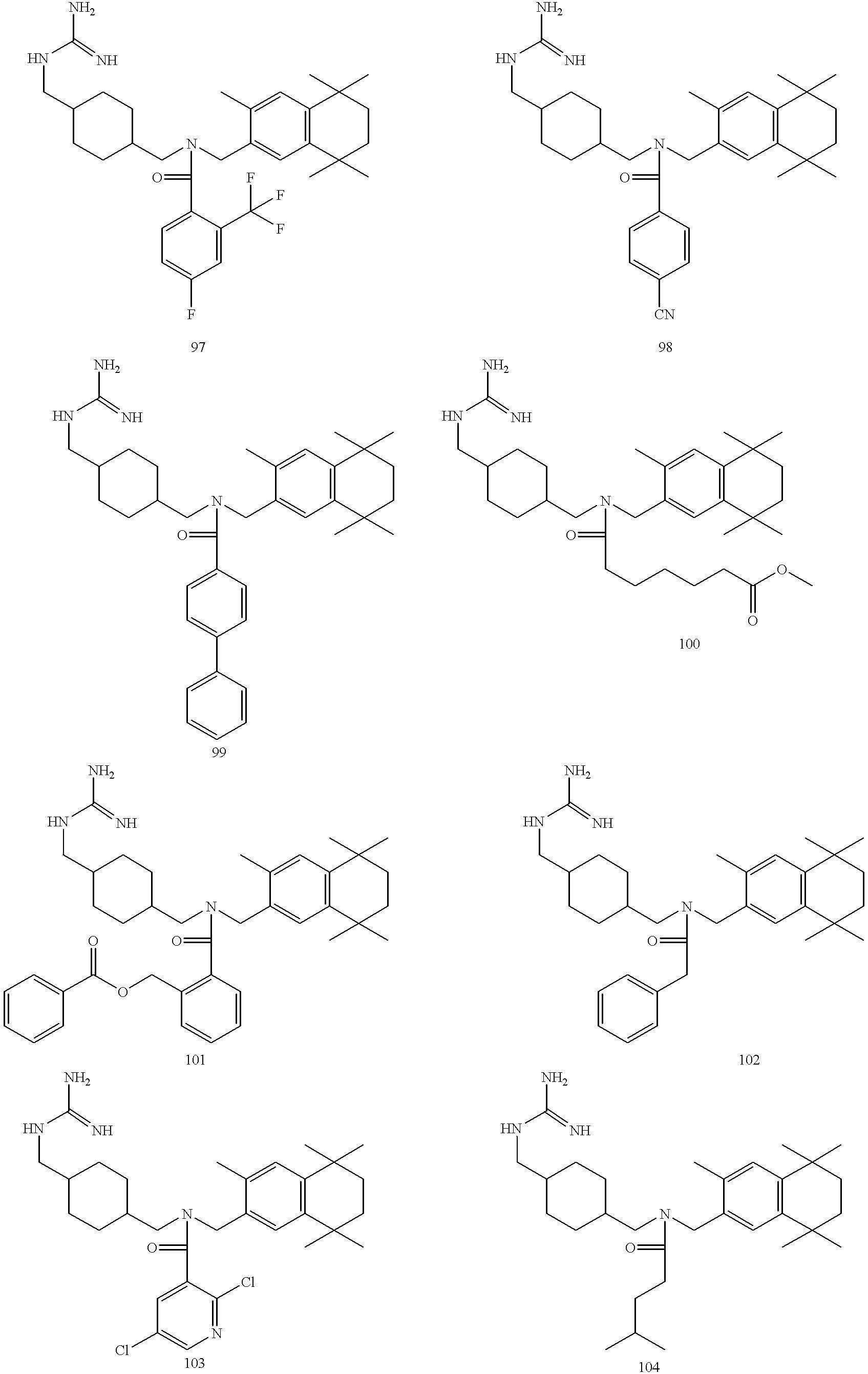 Figure US06218426-20010417-C00019