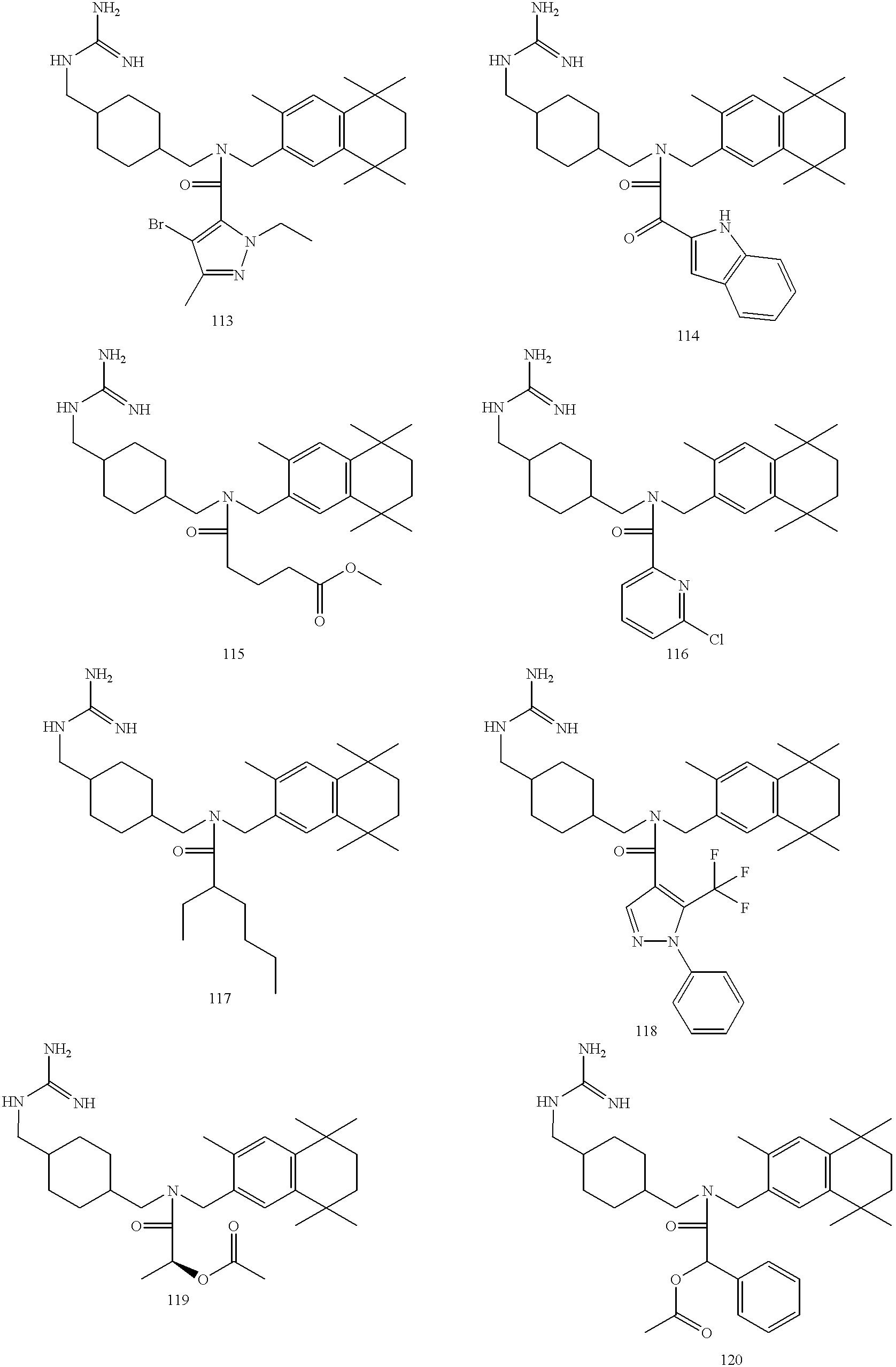 Figure US06218426-20010417-C00021