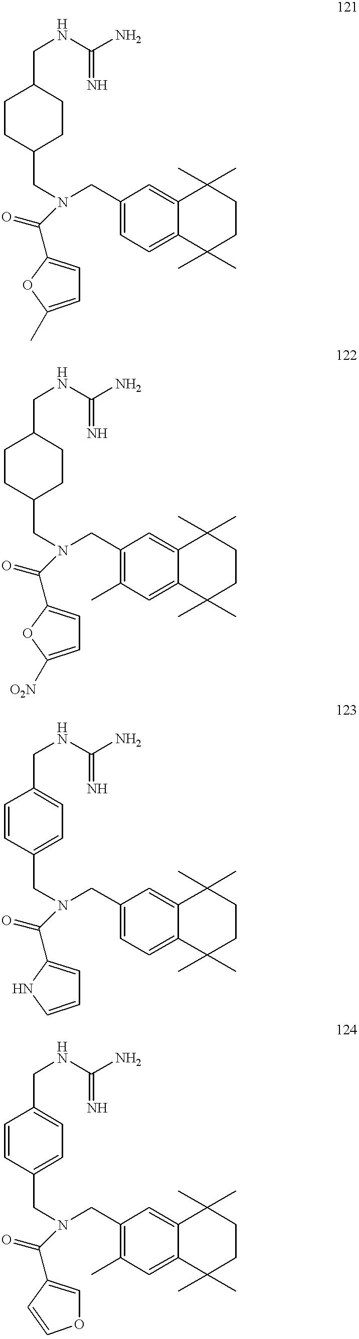 Figure US06218426-20010417-C00022
