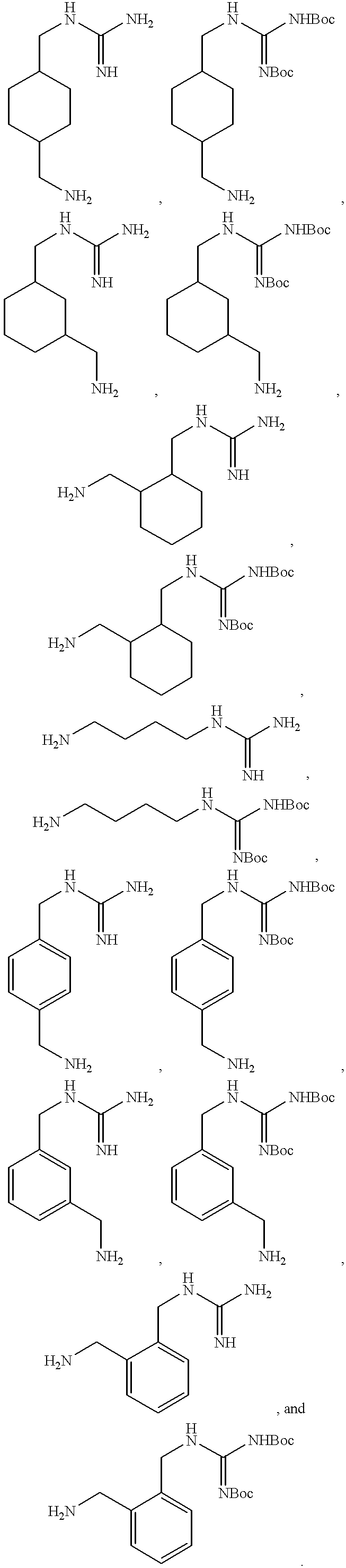 Figure US06218426-20010417-C00024