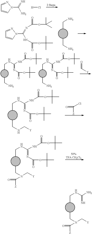 Figure US06218426-20010417-C00025