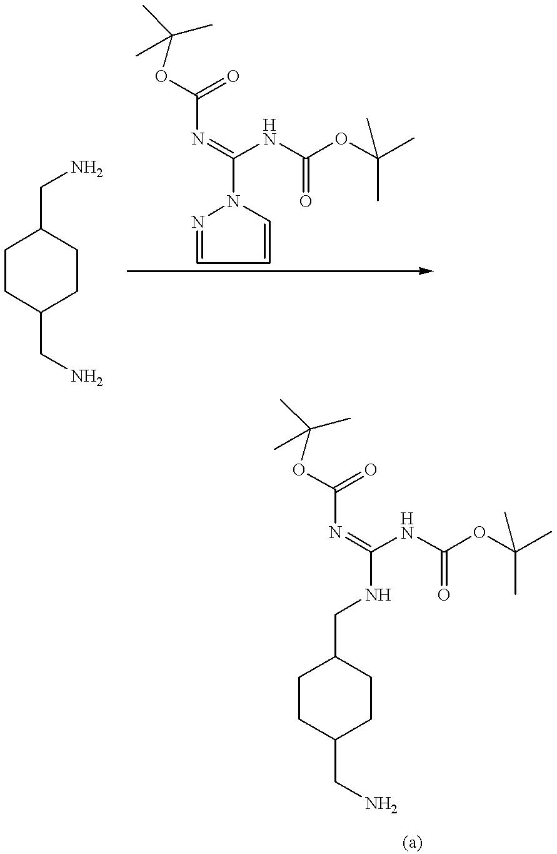 Figure US06218426-20010417-C00028