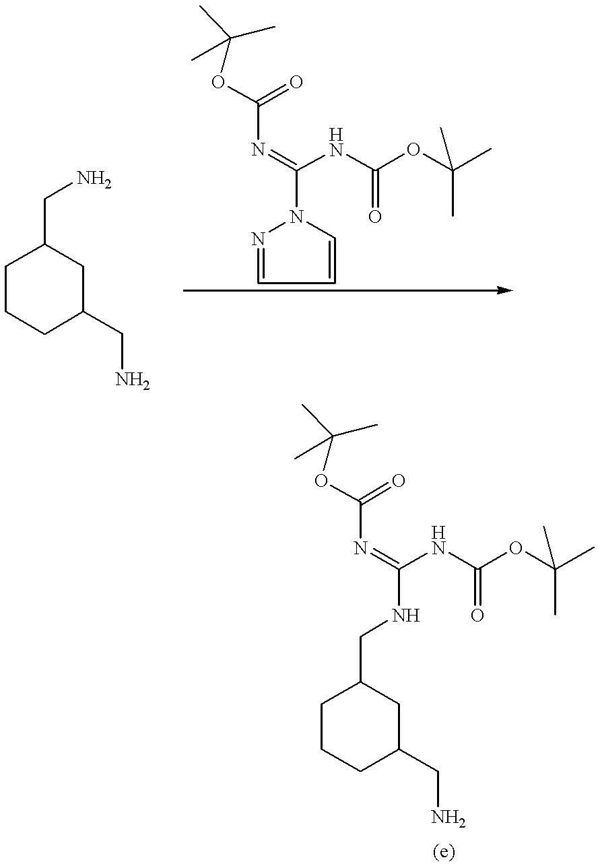 Figure US06218426-20010417-C00031