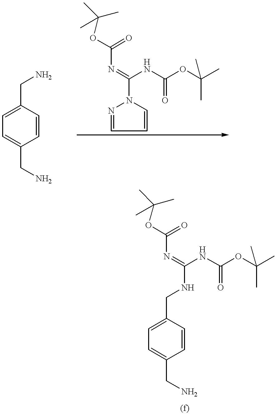 Figure US06218426-20010417-C00032