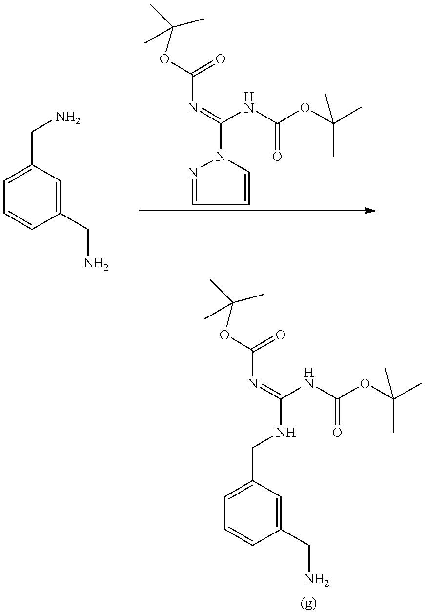 Figure US06218426-20010417-C00033