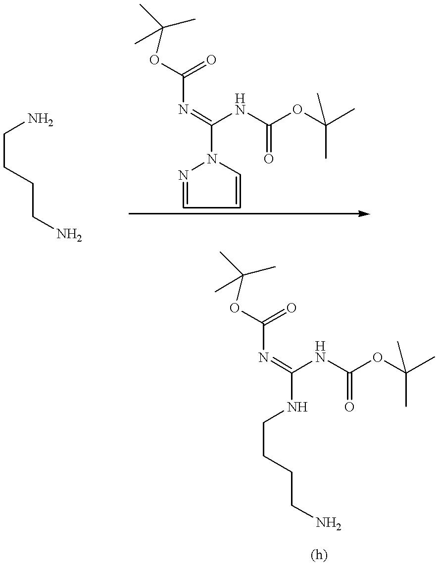 Figure US06218426-20010417-C00034