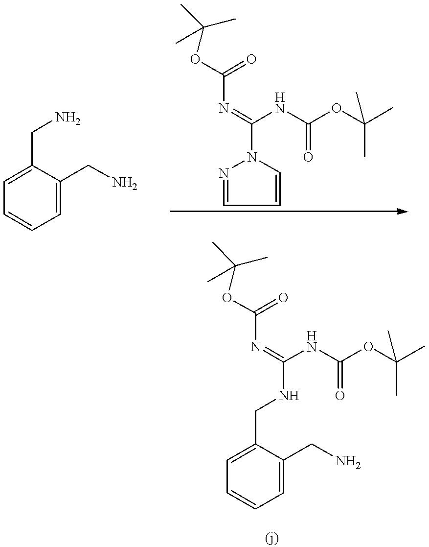 Figure US06218426-20010417-C00036