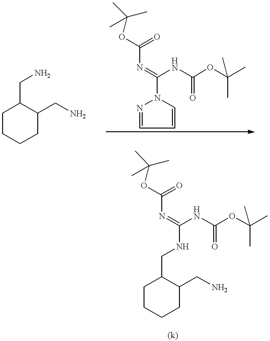Figure US06218426-20010417-C00037