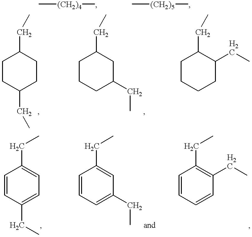 Figure US06218426-20010417-C00254