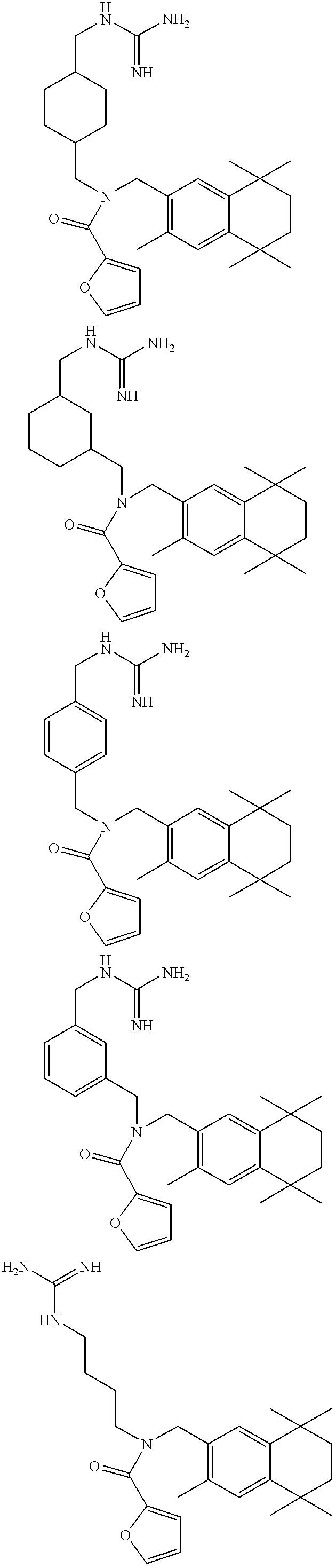 Figure US06218426-20010417-C00255