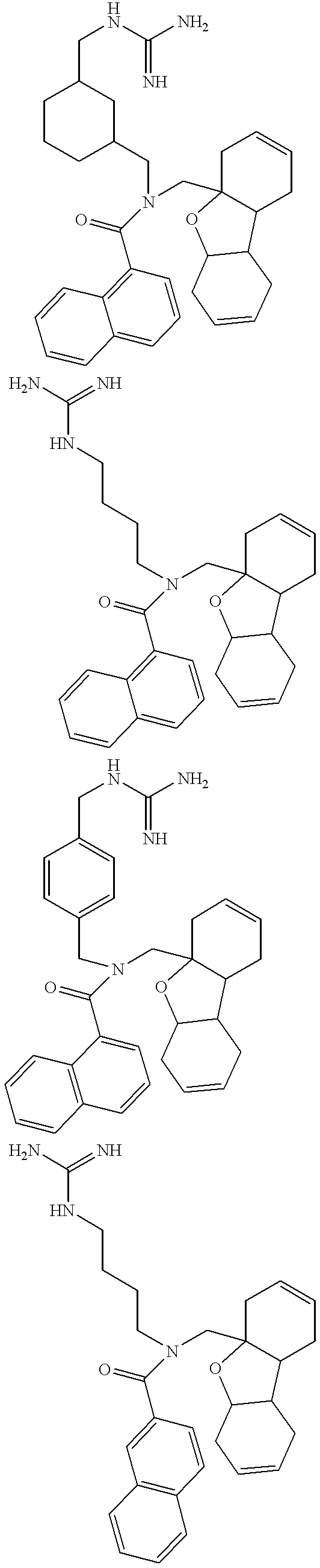 Figure US06218426-20010417-C00256