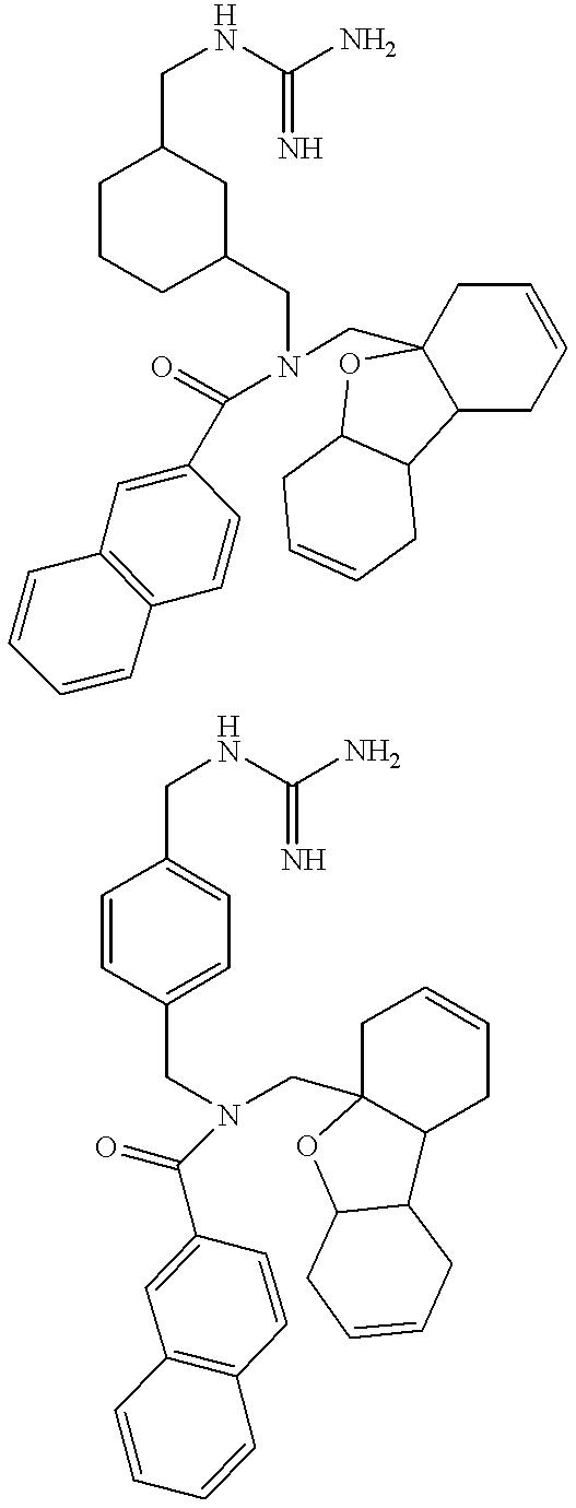 Figure US06218426-20010417-C00257