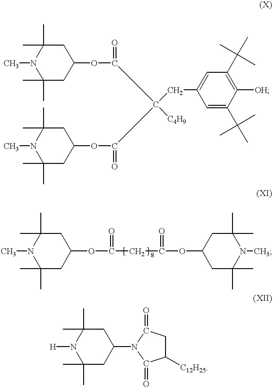 Figure US06218445-20010417-C00011