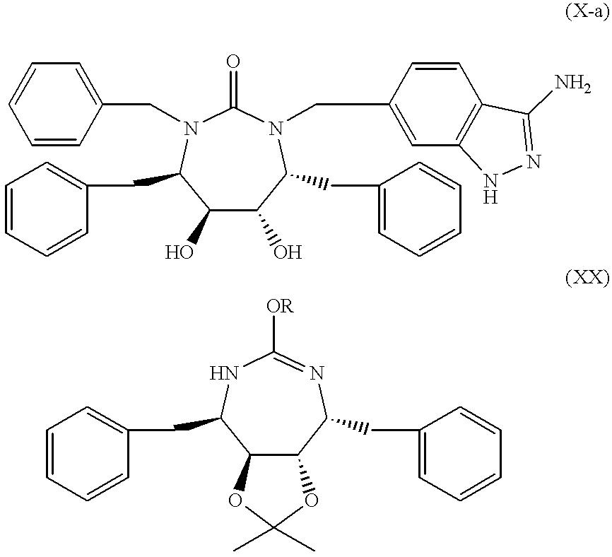 Figure US06218534-20010417-C00003