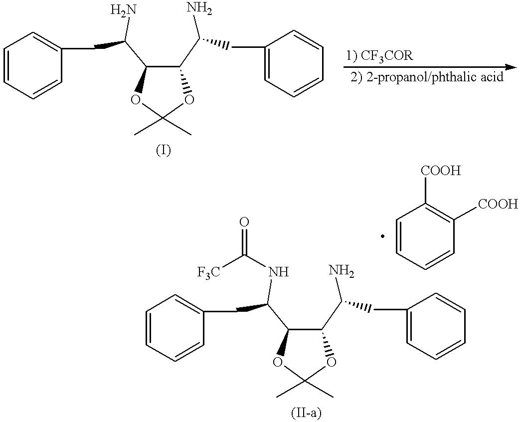 Figure US06218534-20010417-C00029