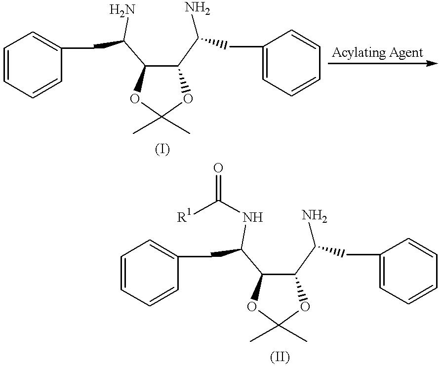 Figure US06218534-20010417-C00030