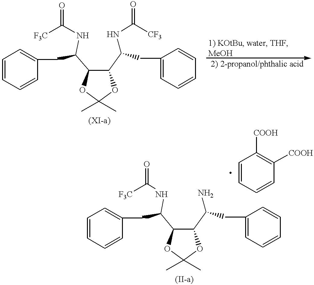 Figure US06218534-20010417-C00032