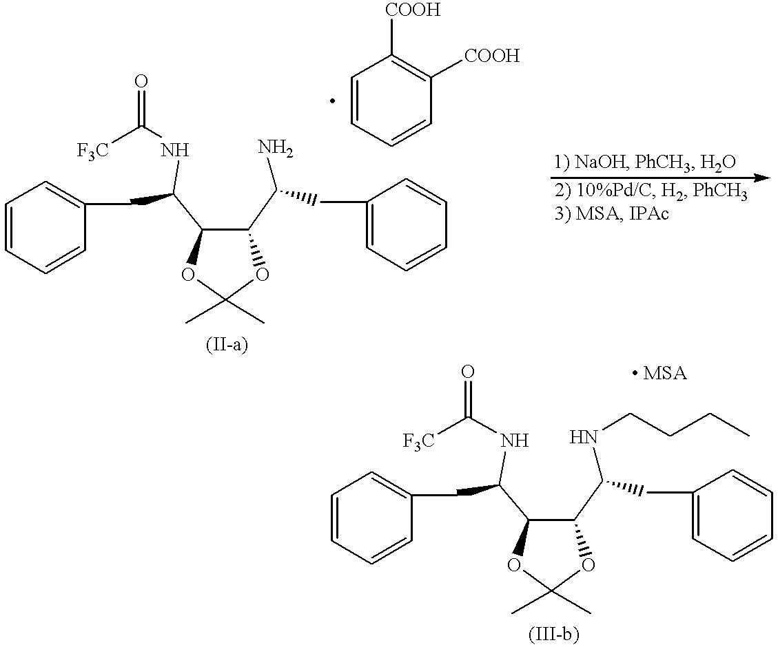 Figure US06218534-20010417-C00034