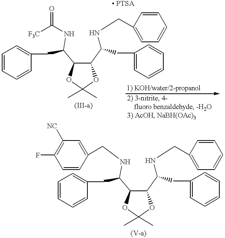 Figure US06218534-20010417-C00035