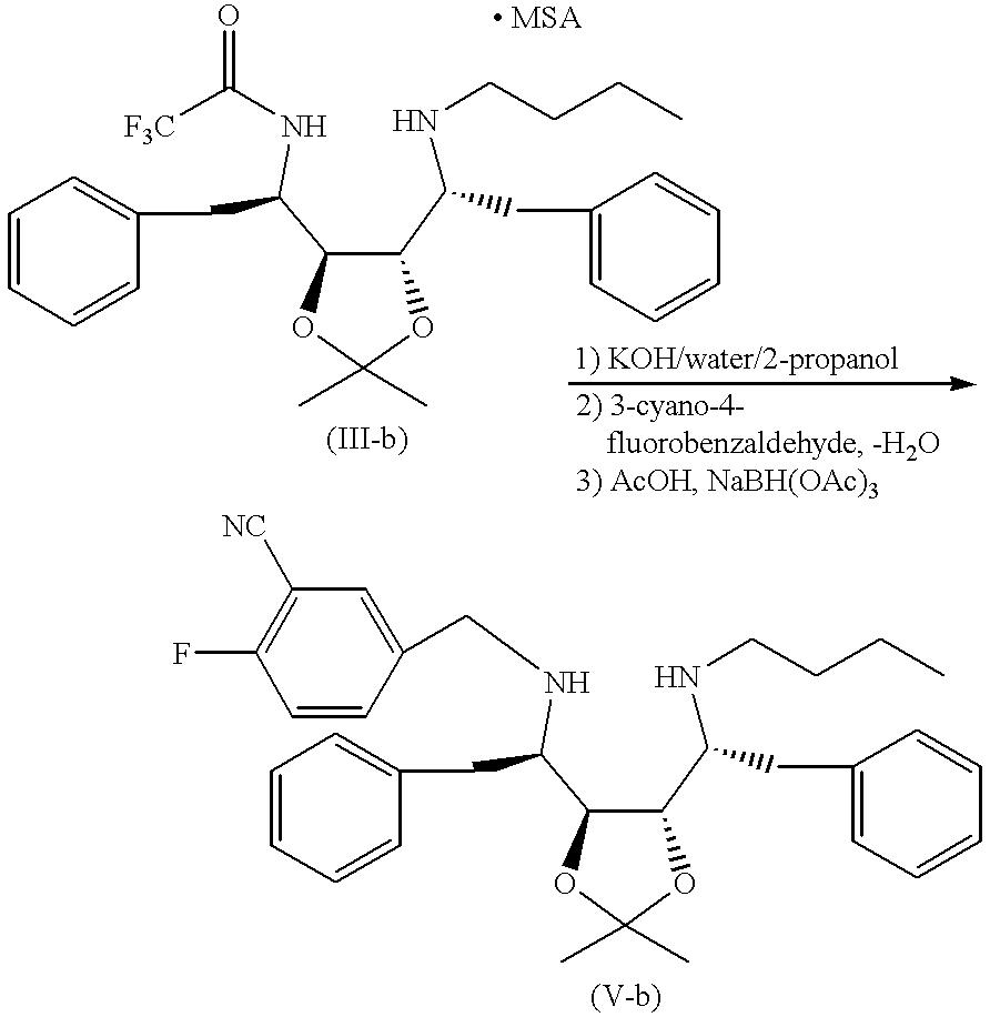 Figure US06218534-20010417-C00036