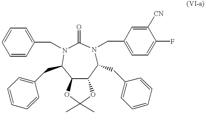 Figure US06218534-20010417-C00053