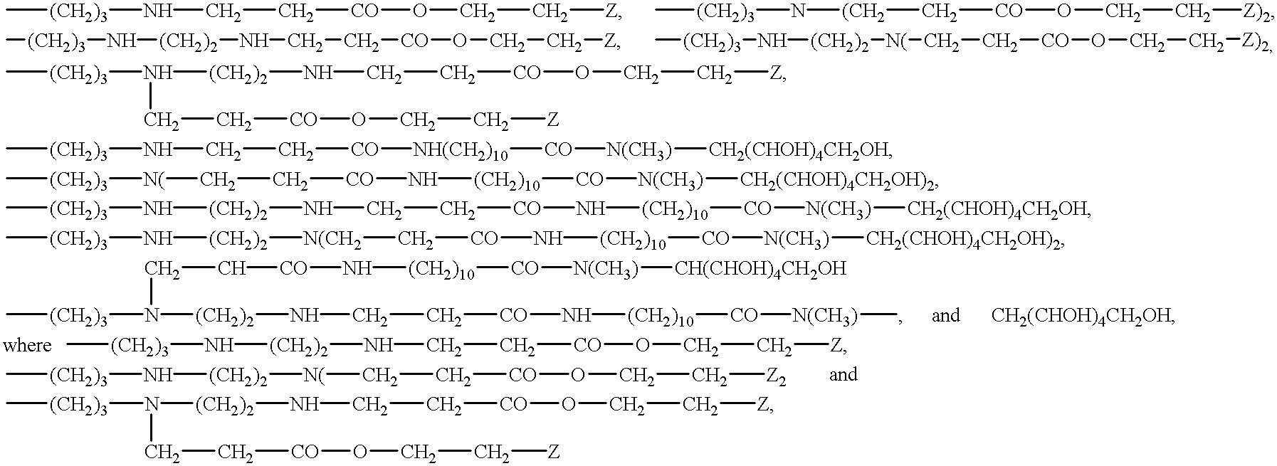 Figure US06218560-20010417-C00004