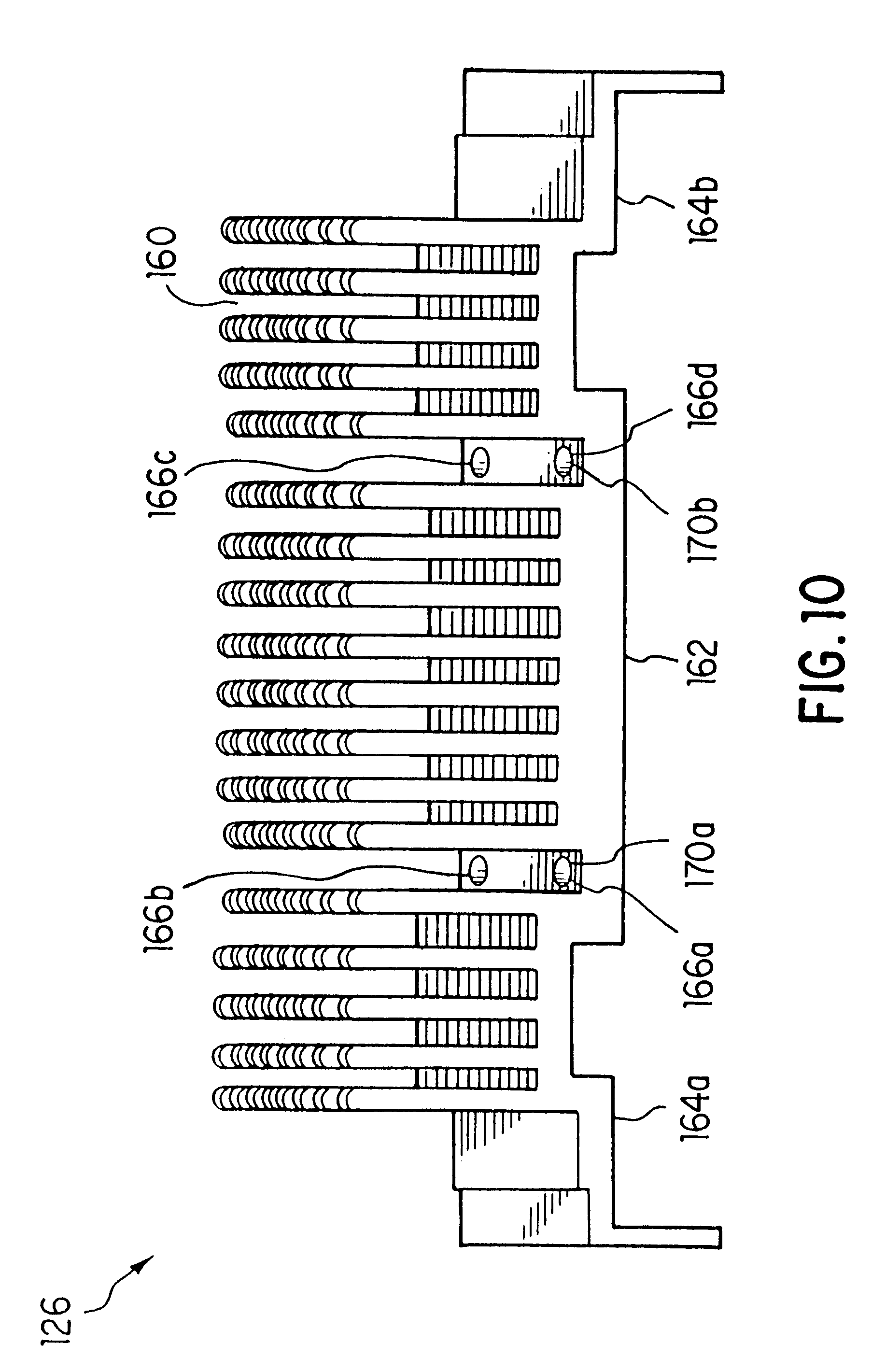 patent us6219239