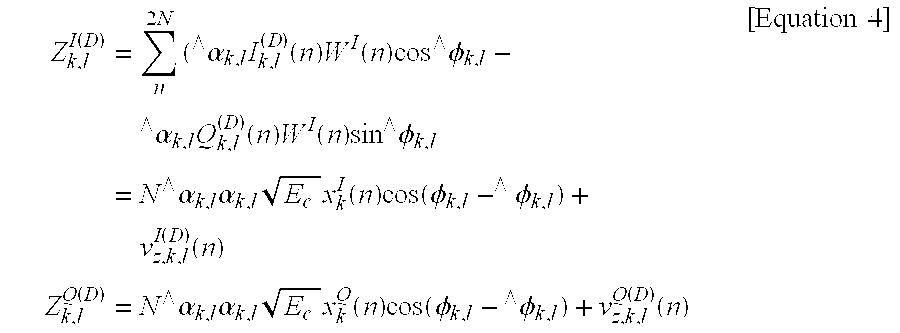 Figure US06219374-20010417-M00004