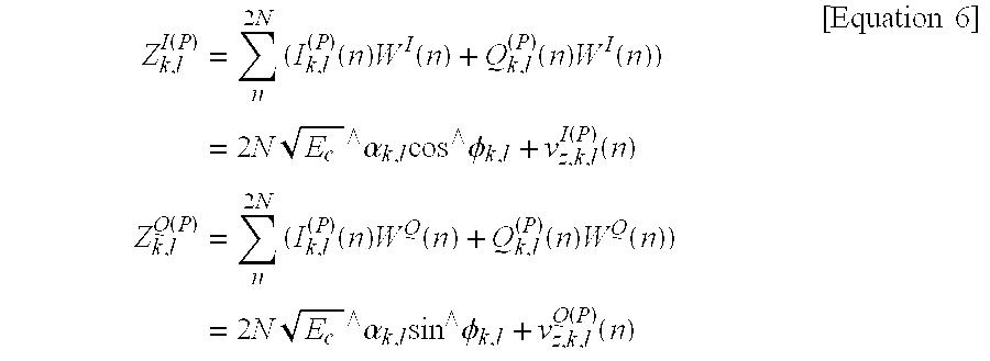Figure US06219374-20010417-M00006